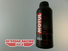 MOTUL A3 Air Filter Oil Luftfilter�l