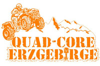 Logo Quad-Core