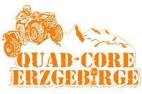 Logo Quad-Core
